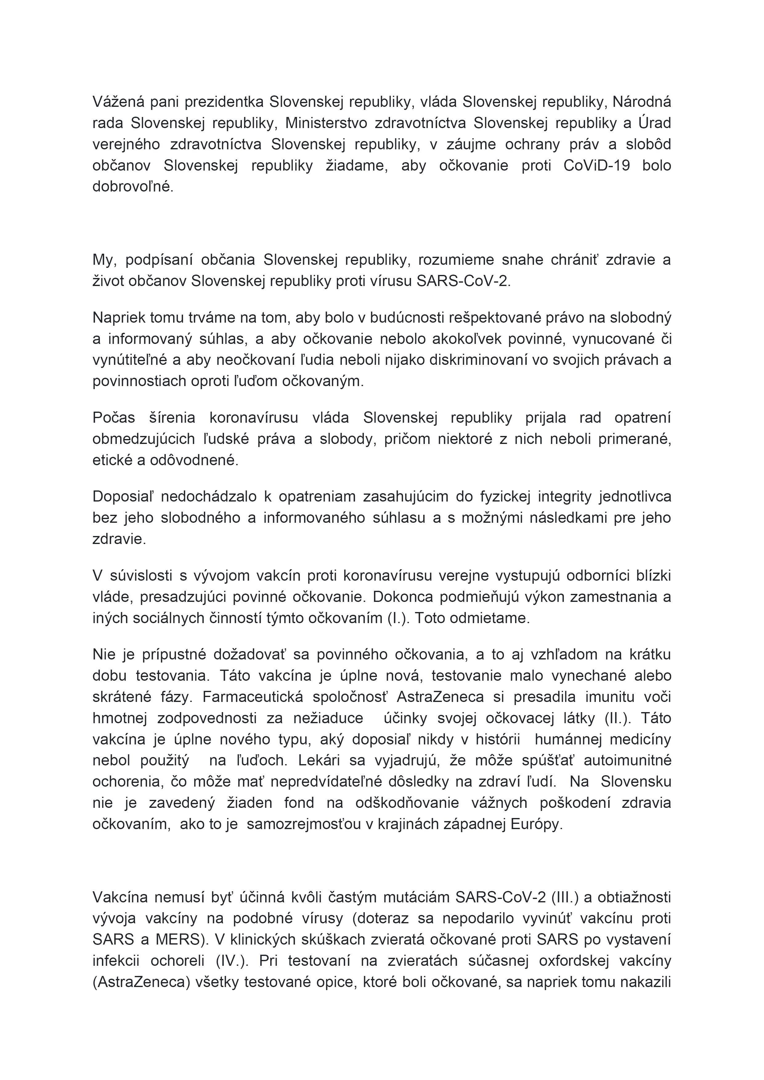 2_PETICNY_HAROK_Peticia_za_dobrovolnost_ockovania_proti_CoViD_19.jpg