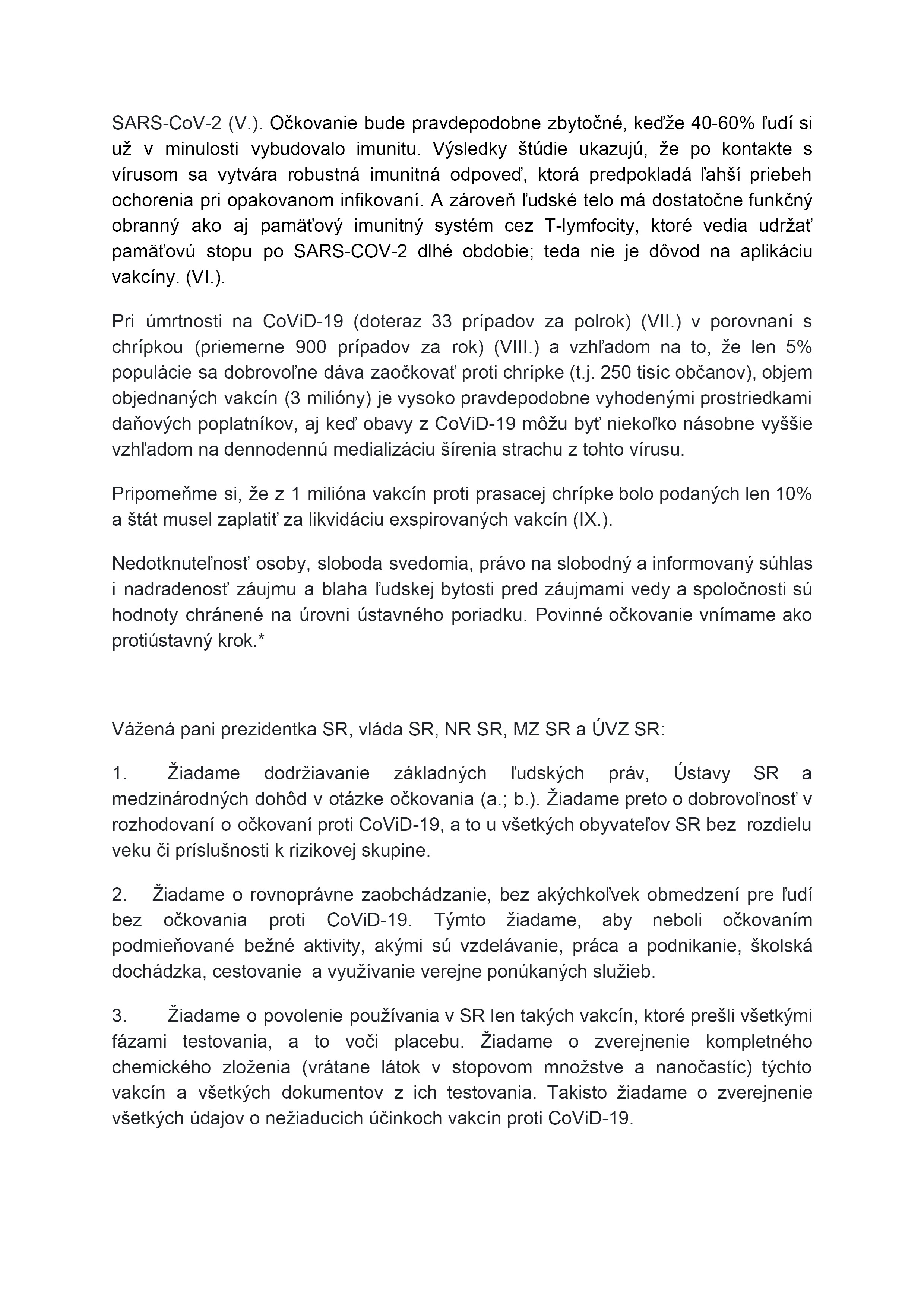 3_PETICNY_HAROK_Peticia_za_dobrovolnost_ockovania_proti_CoViD_19.jpg