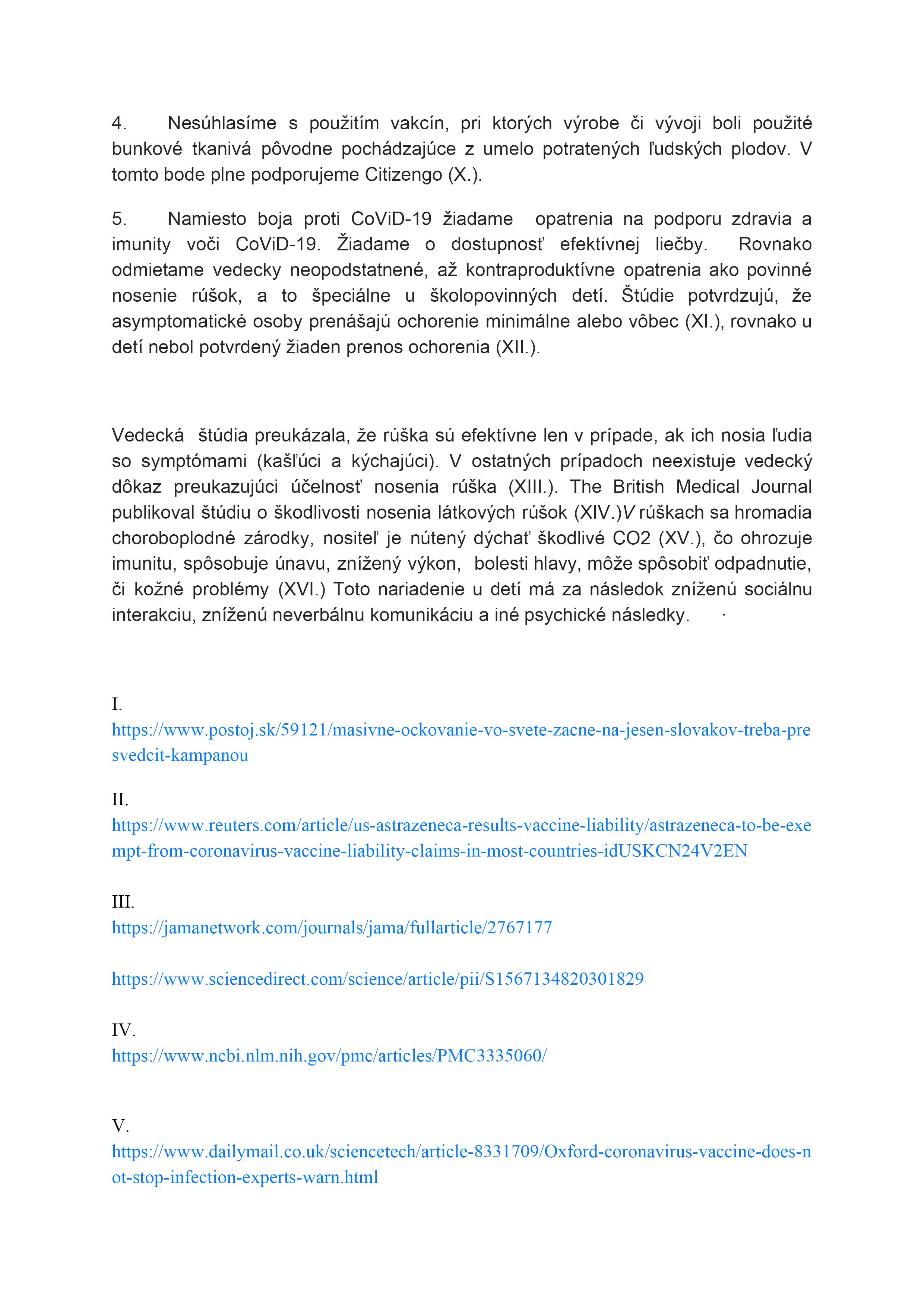4_PETICNY_HAROK_Peticia_za_dobrovolnost_ockovania_proti_CoViD_19.jpg