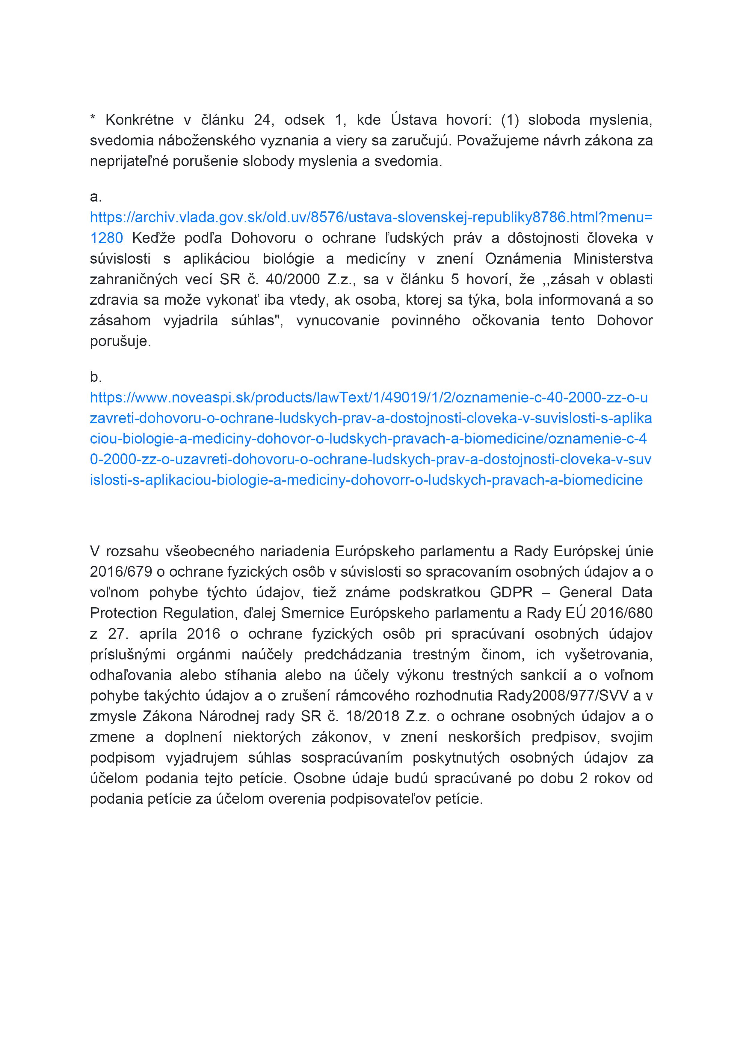 6_PETICNY_HAROK_Peticia_za_dobrovolnost_ockovania_proti_CoViD_19.jpg