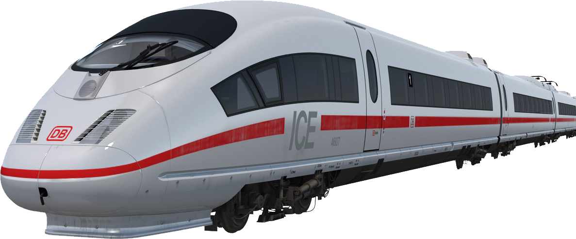 trian_PNG16650.png